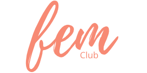 femclub – Lebe deine Weiblichkeit